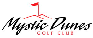 mystic_dunes_golf_club
